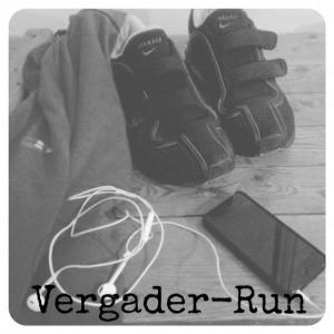 Vergader Run