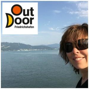 Outdoor Friedrichshafen