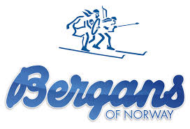 bergans of norway