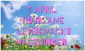 lentemarkt
