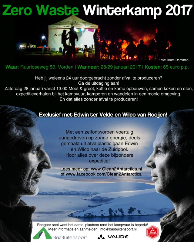 flyer-zerp-waste-winterkamp-2017
